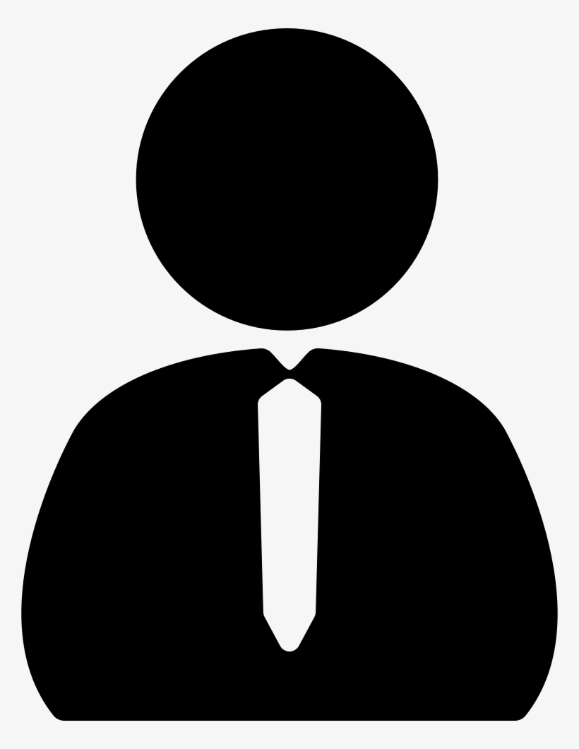 365-3658996_man-with-tie-comments-person-logo-png